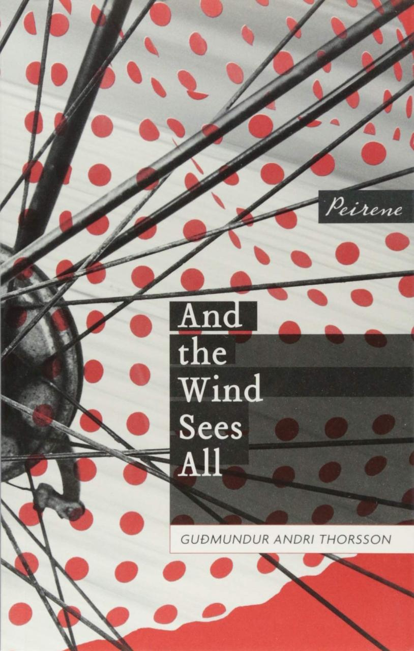And the Wind Sees Us All